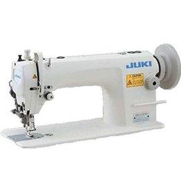 Juki Juki 1181 walking foot pour tissus moyen meuble et moteur inclus
