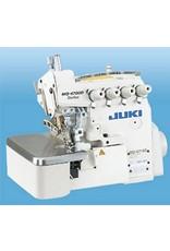 Juki Juki serger 5 threads industrial Juki 6716