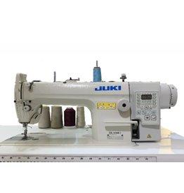 Juki Juki automatic industrial DDL8100B7