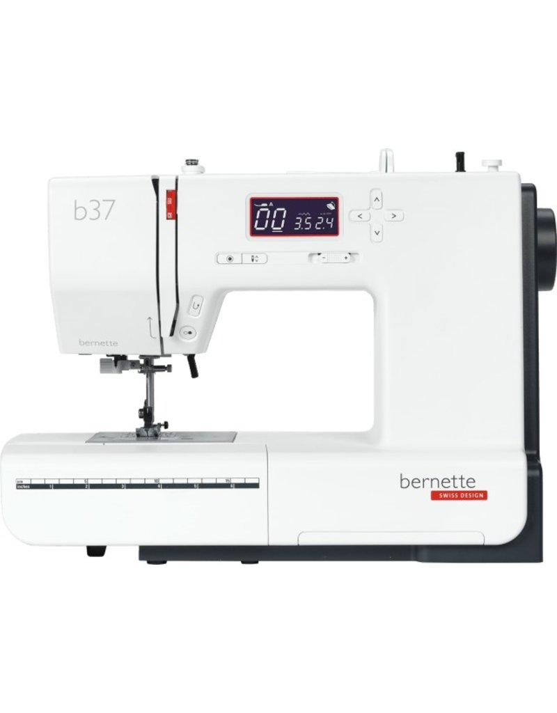 Bernette Bernette sewing only B37