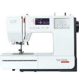 Bernette Bernette B38 sewing only
