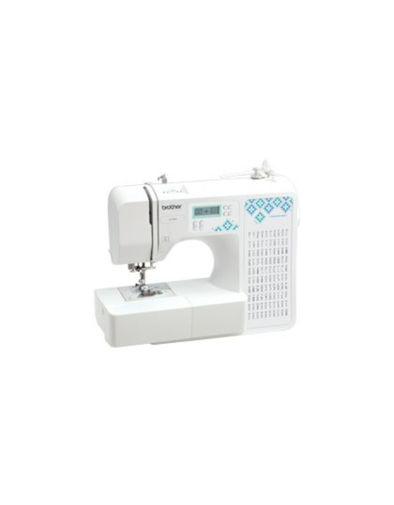 Brother Brother sewing only factory service RCE1000