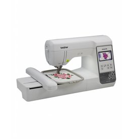 Brother Brother embroidery only NS1150E