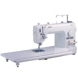 Brother Brother sewing only straight stitching PQ1500SL
