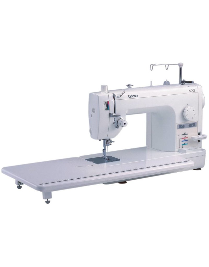 Brother Brother sewing only straight stitching PQ1500S