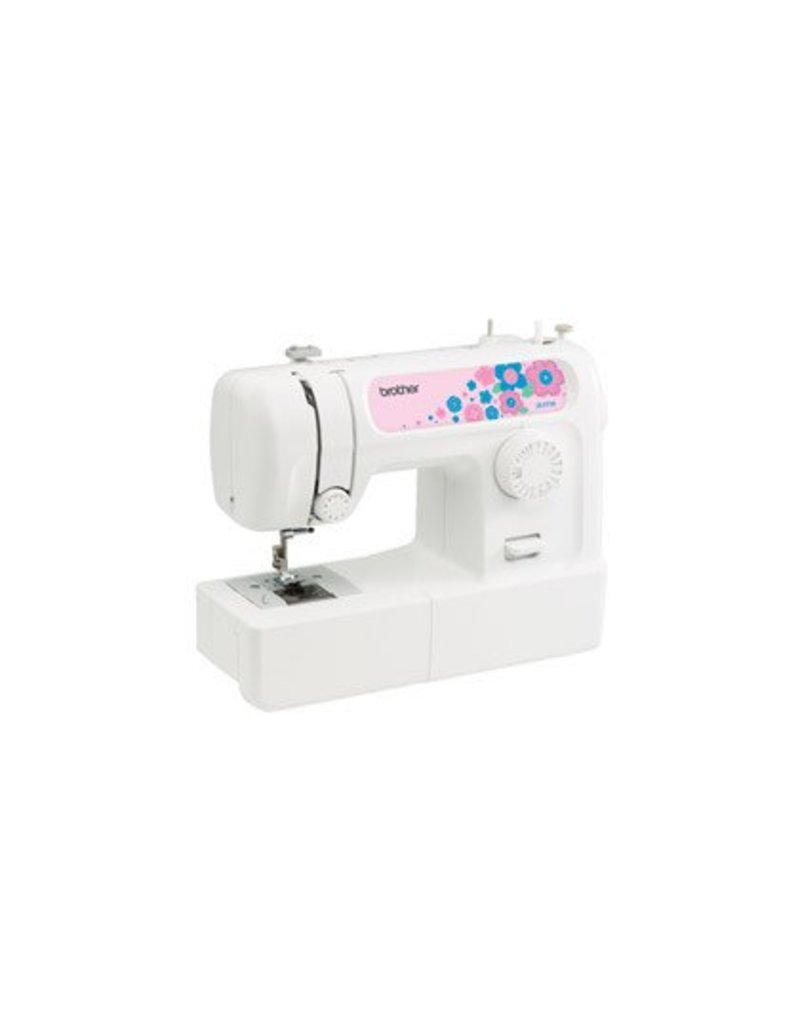 Brother Brother sewing only  factory service  RJX1710