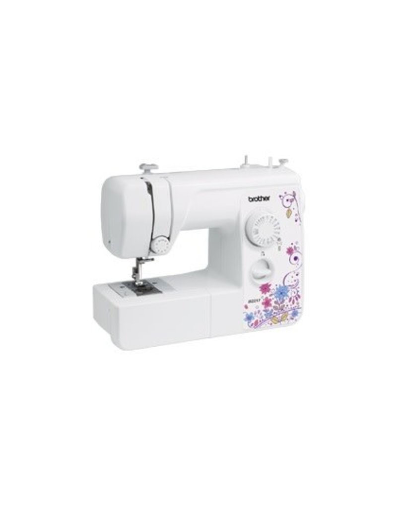 Brother Brother sewing  factory service  RJX 2217