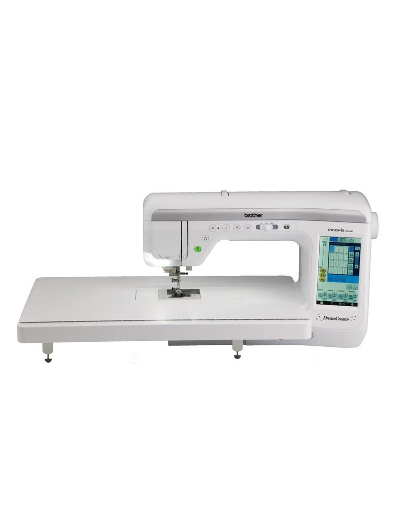 Brother Brother sewing only BQ2450