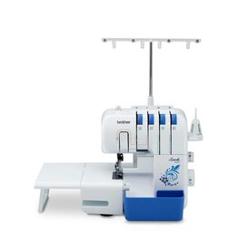 Brother Brother serger 3534DT