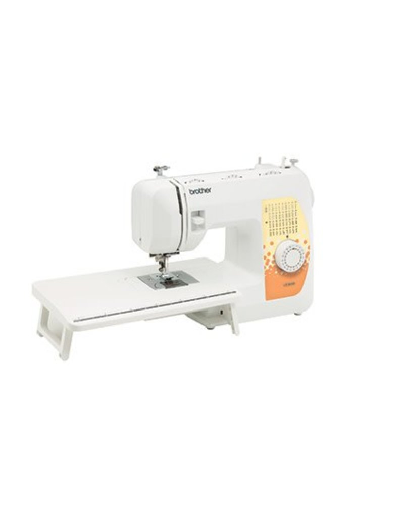 Brother Brother sewing and quilting factory service RLX3850