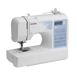 Brother Brother couture réusinée RCE5500T
