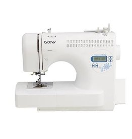 Brother Brother sewing only factory service  RXR6060
