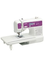 Brother Brother sewing and quilting  SQ9130