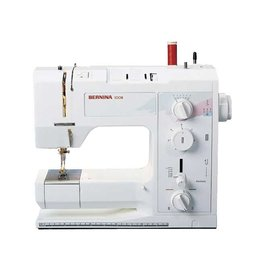 Bernina Bernina 1008 couture