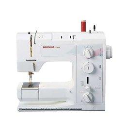 Bernina Bernina 1008 sewing only