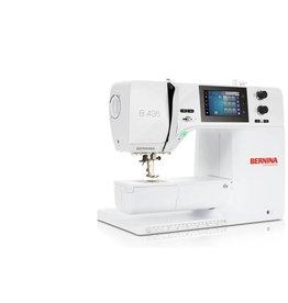 Bernina Bernina 435 sewing only