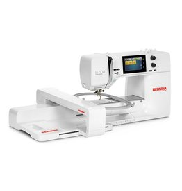 Bernina Bernina  500E machine et module