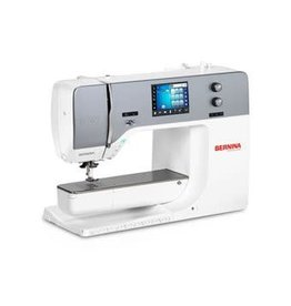 Bernina Bernina 740 couture