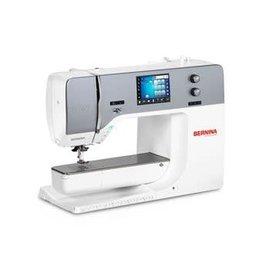 Bernina Bernina 740 sewing only