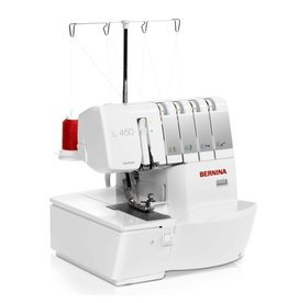 Bernina Bernina serger L450