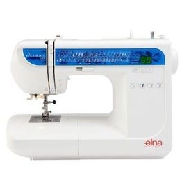 Elna Elna sewing only 540