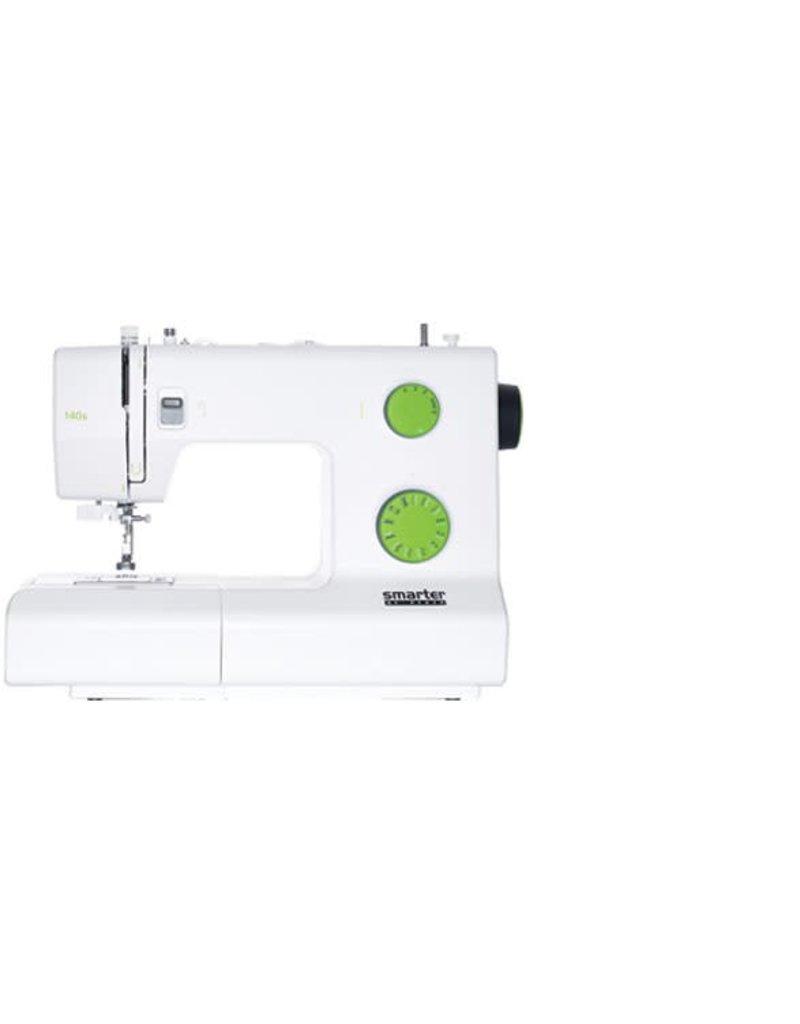 Pfaff Pfaff sewing only Smarter 140S