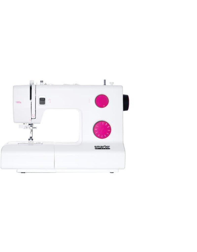 Pfaff Pfaff sewing only Smarter 160S