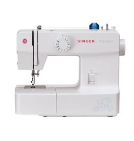 Singer Singer sewing only 1512 Promise II Disc