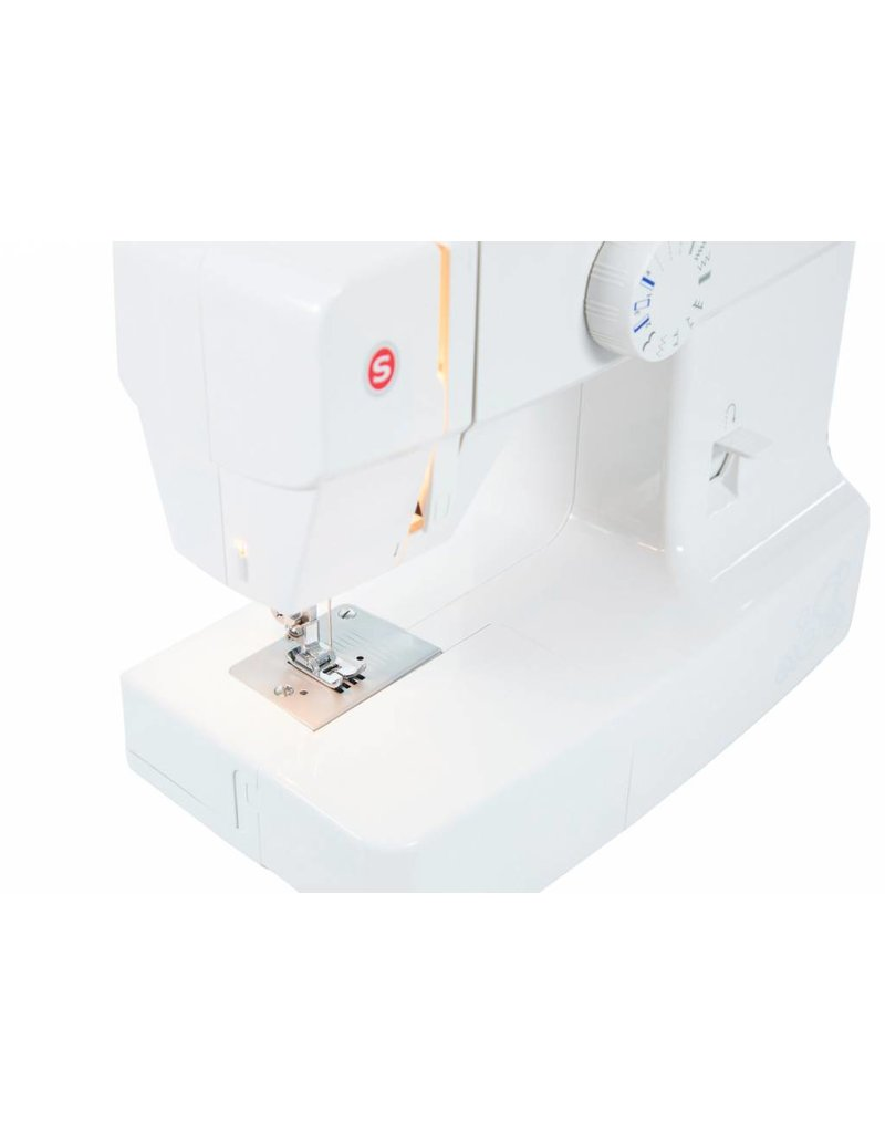 Singer Singer sewing only 1512 Promise II