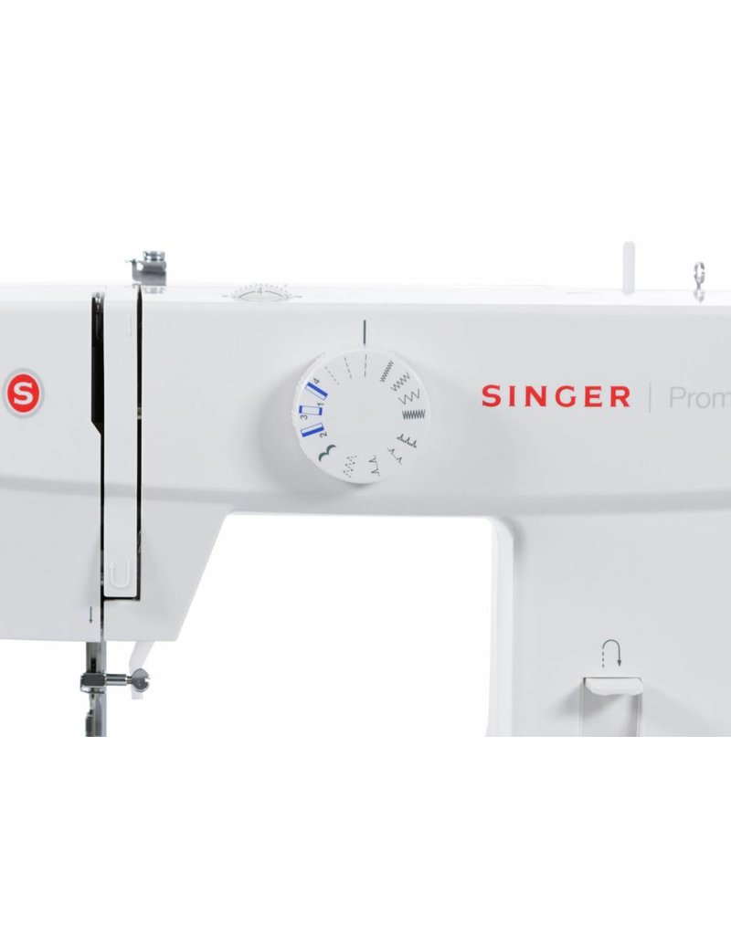 Singer Singer couture 1512 Promise II