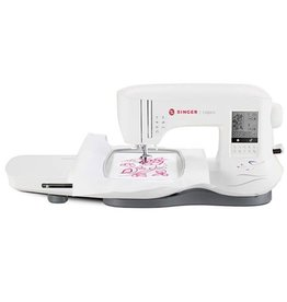 Singer Singer sewing and embroidery SE300 Lagacy
