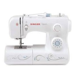 Singer Singer sewing only 3323S Talent