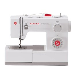 Singer Singer sewing only 5511 Scholastic