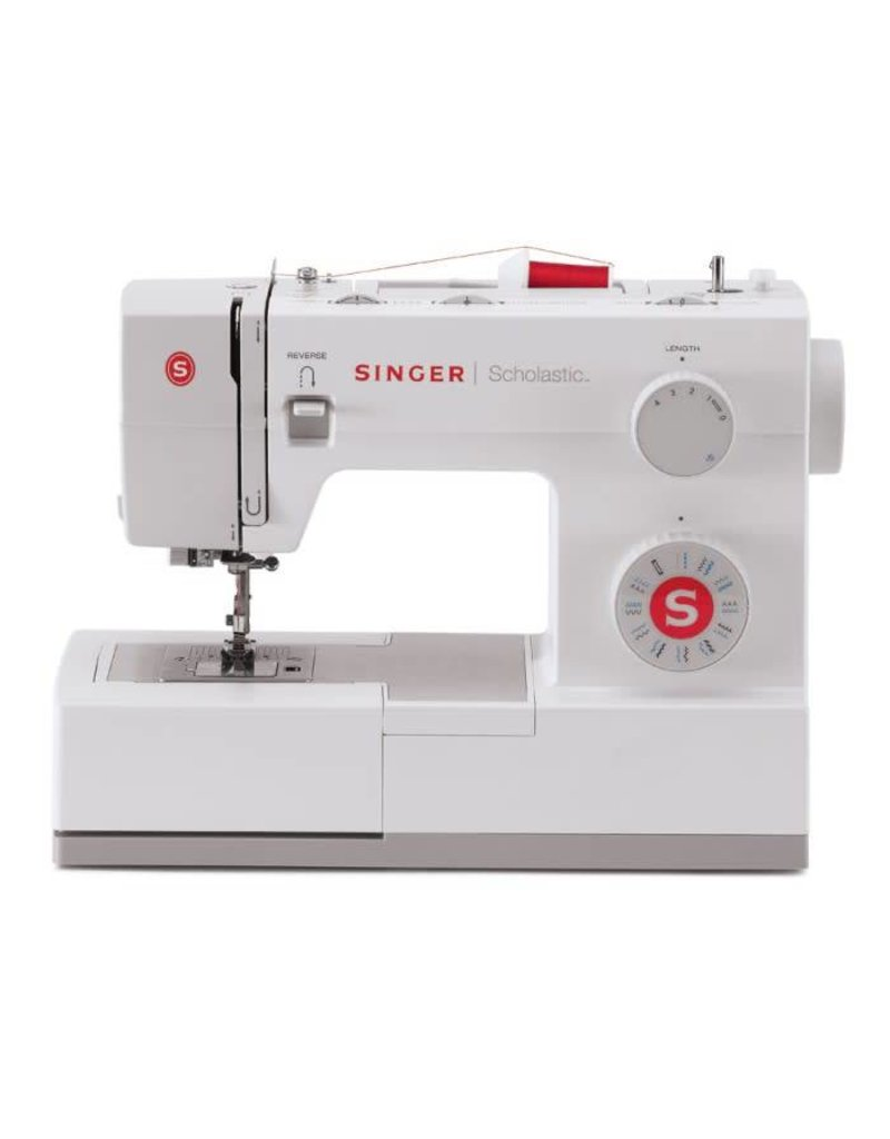 Singer Singer sewing only 5523 Scholastic