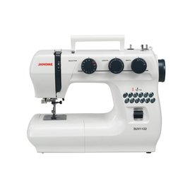 Janome Janome sewing only SUV1122