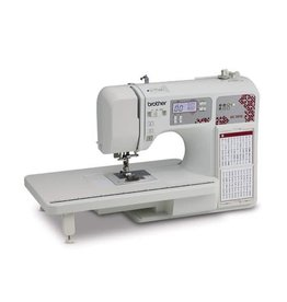 Brother Brother sewing and quilting factory service RHC3010