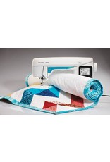 Husqvarna Husqvarna  sewing only  Opal 670