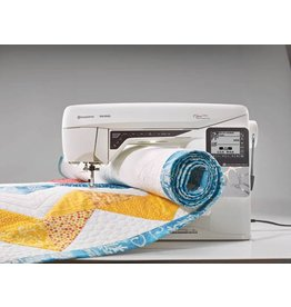 Husqvarna Husqvarna sewing only Opal 690Q