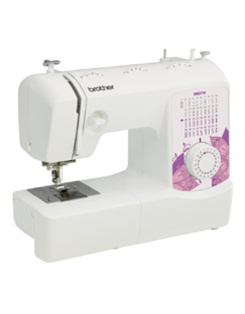 Brother Brother sewing only  XM3710