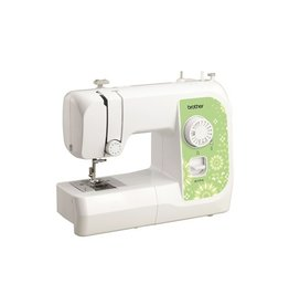 Brother Brother sewing only  JX1714