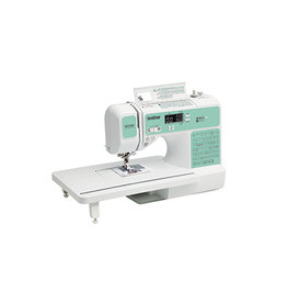 Brother Brother sewing only factory service  RHC7140
