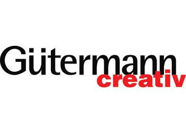 Guterman