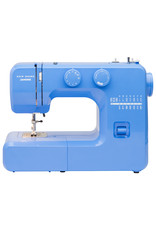 Janome Janome sewing only Blue