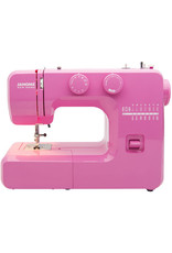 Janome Janome  sewing only Pink Sorbet