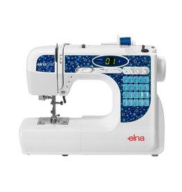 Elna Elna sewing only  Star