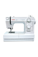 Janome Janome couture HD1000