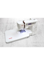 Janome Janome sewing only 5060QDC