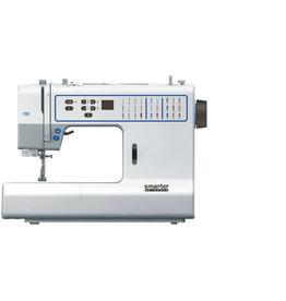 Pfaff Pfaff sewing only Smarter 155