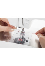 Singer Singer sewing only Featherweight C240 Idt