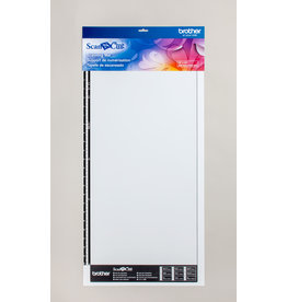 Brother ScanNCut Mat For Scanning Photos 12 X 24 Po